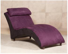 Chelsea Home Furniture 21400024CHE