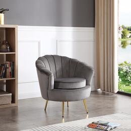 Glory Furniture G0720AC