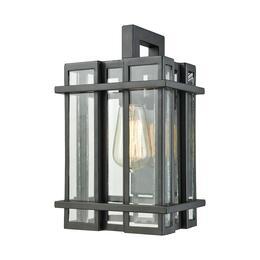 ELK Lighting 453141