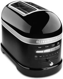 Kitchen Aid KMT2203OB