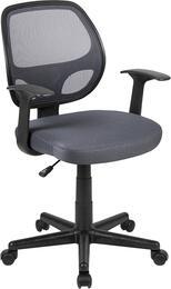 Flash Furniture LF118PTGYGG