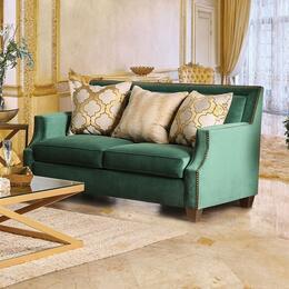 Furniture of America SM2271LV