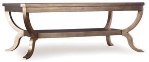 Hooker Furniture 301480110