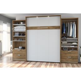 Bestar Furniture 80885000009