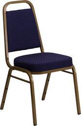 Flash Furniture FDBHF1ALLGOLD0849NVYGG