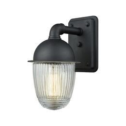 ELK Lighting 452501
