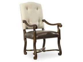 Hooker Furniture 547475500