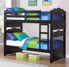 Acme Furniture 10415