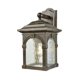 ELK Lighting 453021