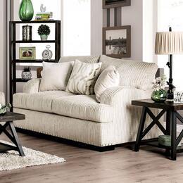 Furniture of America SM6223LV