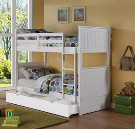 Myco Furniture 9060WH