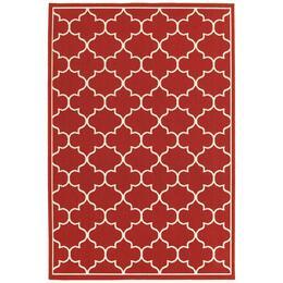 Oriental Weavers M1295R259396ST