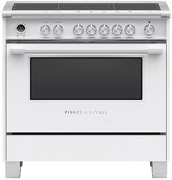 Fisher Paykel OR36SCI6W1