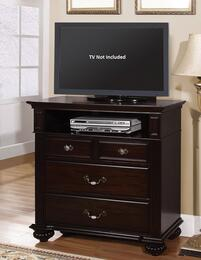 Furniture of America CM7129TV