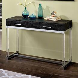 Furniture of America CM4380BKS3A