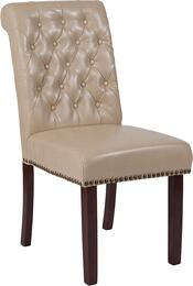 Flash Furniture BTPBGLEAGG