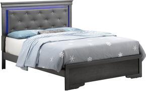 Glory Furniture G6502CQB3