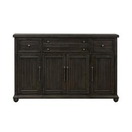 Liberty Furniture 879HB7246