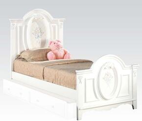 Acme Furniture 01677F