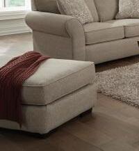 Jackson Furniture 415210163138