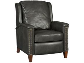 Hooker Furniture RC517096