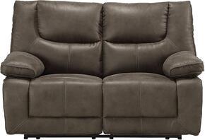 Acme Furniture 54896