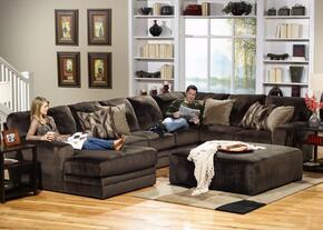 Jackson Furniture 4377753072233409233729