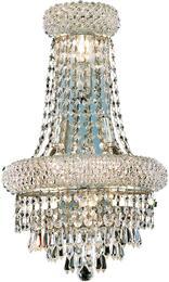 Elegant Lighting V1802W12SCSS