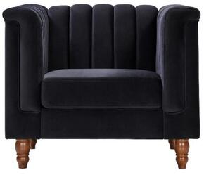 Glory Furniture G0553AC