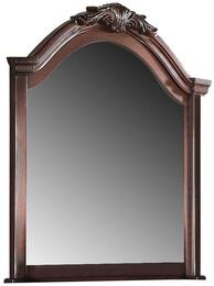 Acme Furniture 20734