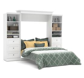 Bestar Furniture 4088317