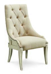 A.R.T. Furniture 2332002817