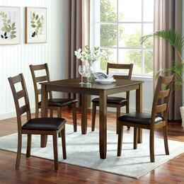 Furniture of America CM3770T5PK