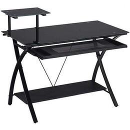 Acme Furniture 92078