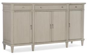 Hooker Furniture 57957590091