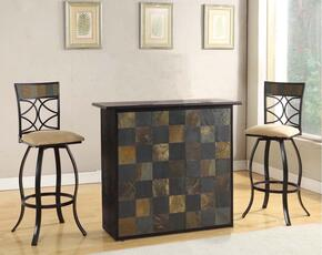 Acme Furniture 72660T2C
