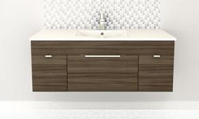 Cutler Kitchen and Bath FVDW48