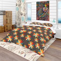Design Art BED18779K