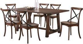 Acme Furniture 73030T6C