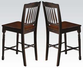 Acme Furniture 07907