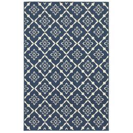Oriental Weavers M5703B240330ST