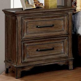 Furniture of America CM7845N