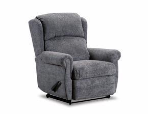 Lane Furniture 422618KACEYMINK