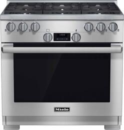 Miele HR11341LP