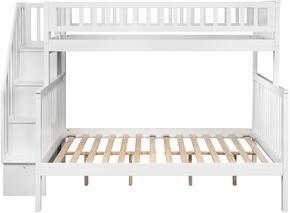 Atlantic Furniture AB56702