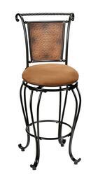 Hillsdale Furniture 4527827