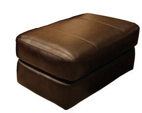 Jackson Furniture 443010