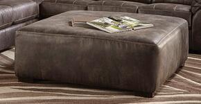 Jackson Furniture 445328122728302728