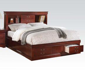 Acme Furniture 24377EK