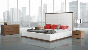 VIG Furniture VGBBMD317WALEK